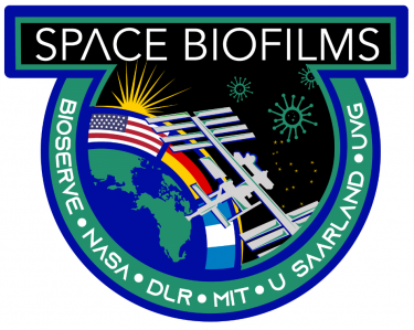space_biofilms_patch